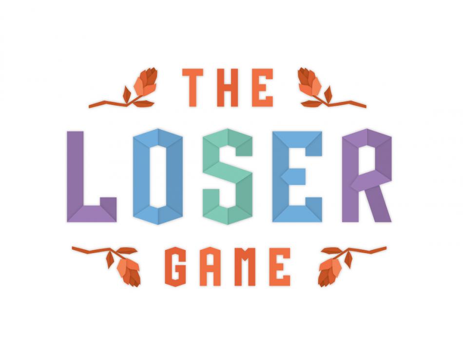 LoserLogo