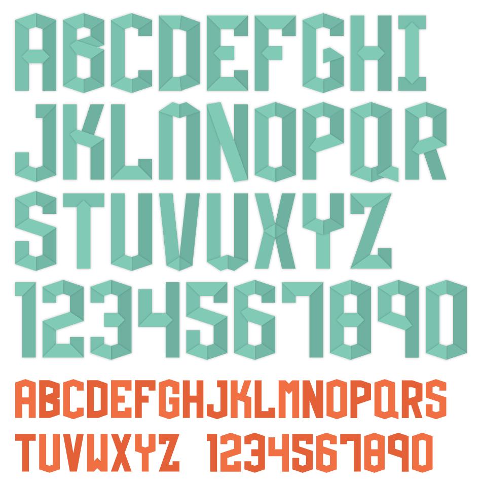loser-font